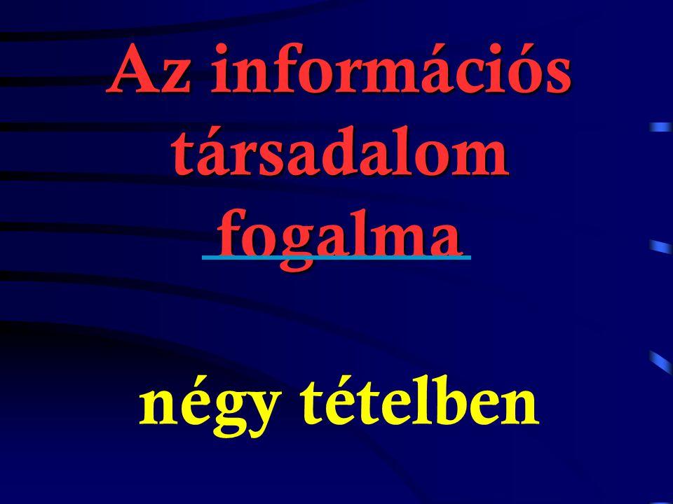 Tudásrégió Stratégia Pest Megyében Varga Csaba Stratégiakutató Intézet Kht.