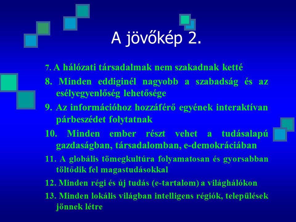 ÚJ TUDAT 2.