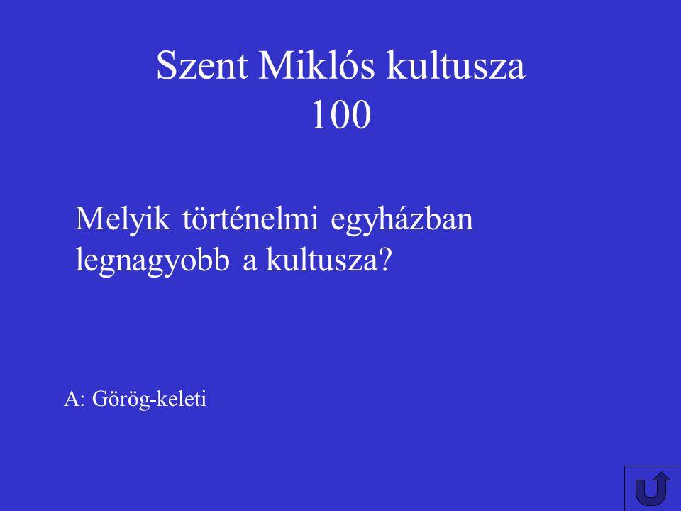 Legendakör 400 A: Zadar város meghódításának megakadályozása Milyen magyar vonatkozású cselekedete ismert?