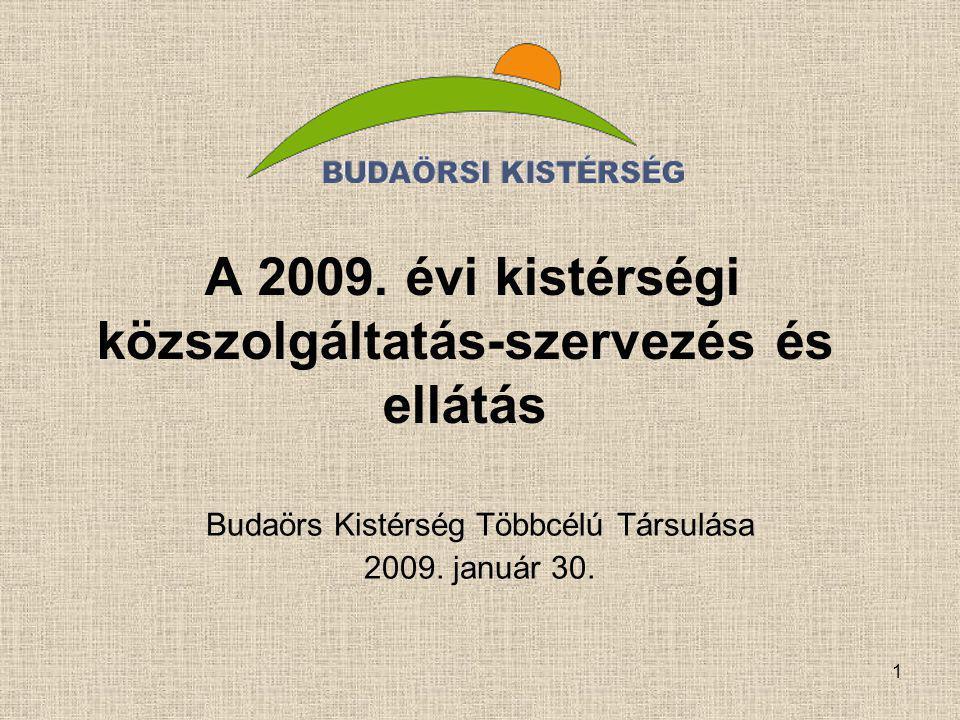 1 A 2009.