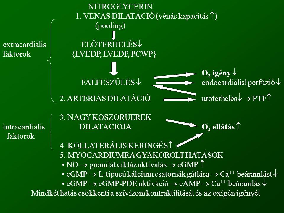 NITROGLYCERIN 1.