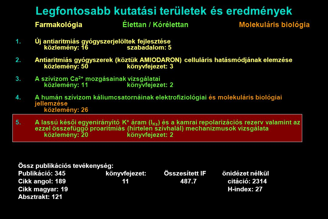 Varro et al. J. Physiol. 2000;523:67-81.