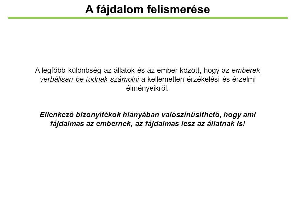 Illékony folyadékok Isofluran (Forane) – 1981 óta használják, drága, készülékigényes, de biztonságos.