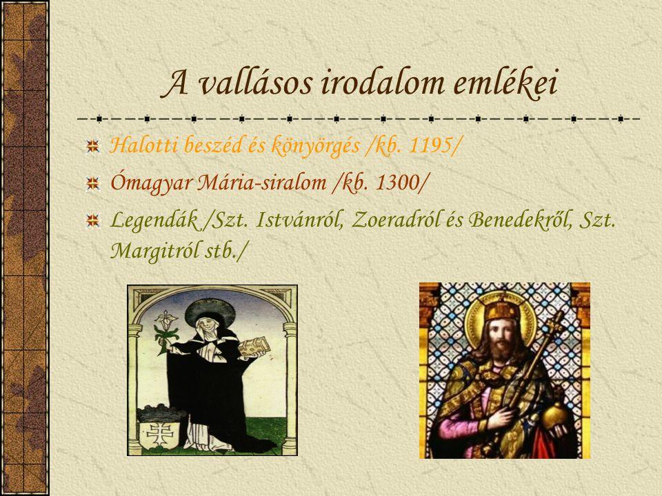 A középkorra jellemző építészeti stílusok A román stílus A védelmező jelleg Vastag, alacsonyabb falak A gótikus stílus Díszesebb, hatalmas üvegablakok Karcsú, égbetörő falak