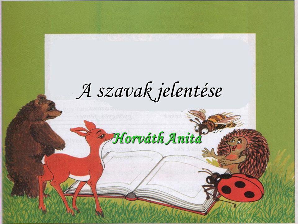 A magyart is tanulni kell, még a született magyarnak is. Ha nem csiszolja,újítja folyamatosan,berozsdásodik. (Kodály Zoltán) A magyart is tanulni kell
