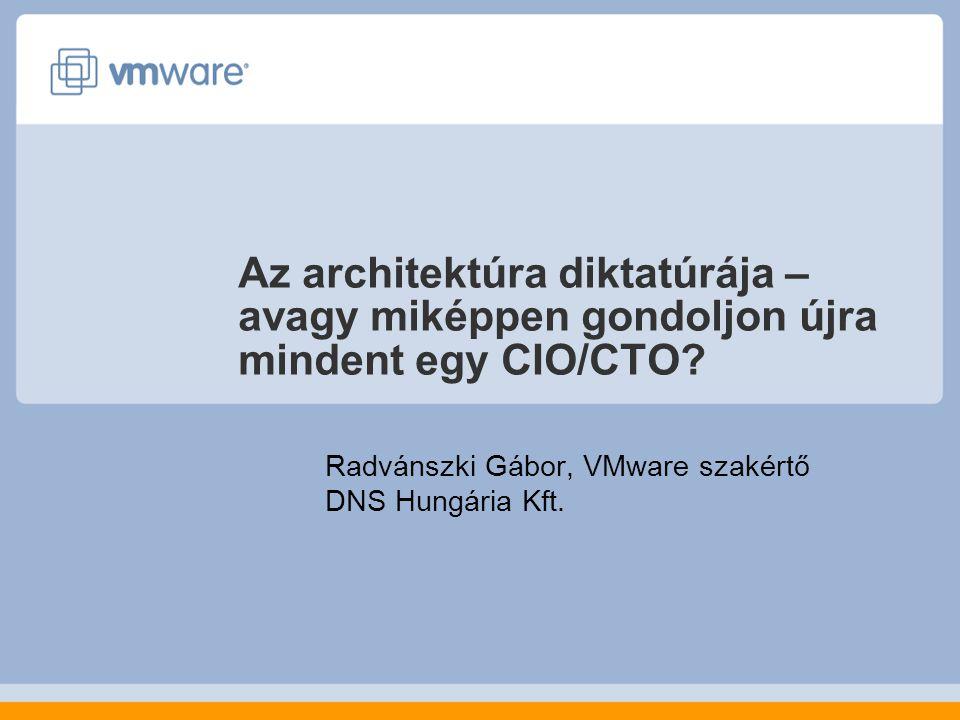2 VMware, Inc.