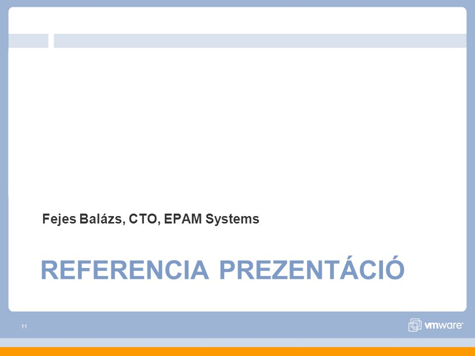® 2007.EPAM Systems. All rights reserved.® 2005. EPAM Systems.
