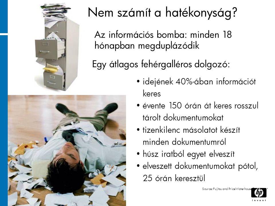 12CIO 08 Dr.