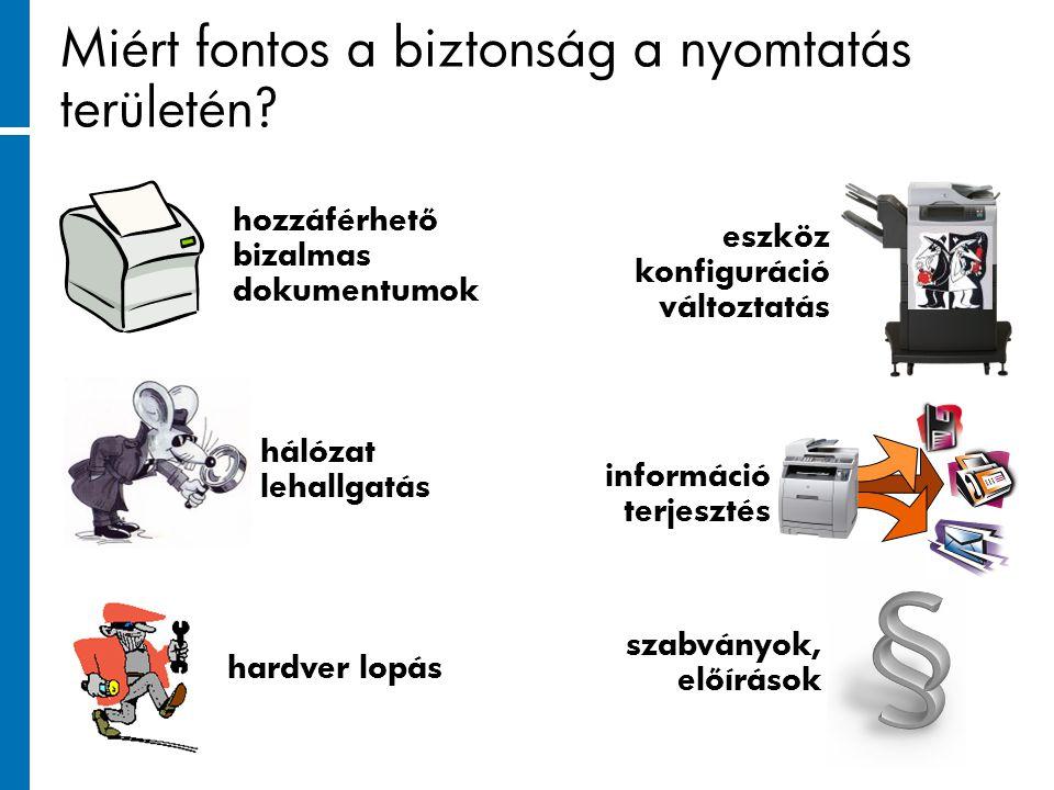 17CIO 08 Dr.