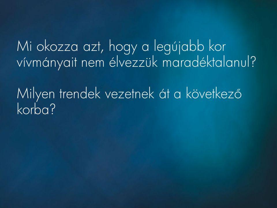 29CIO 08 Dr.Czinege László Hogy induljon tehát a jó beszerzési projekt.