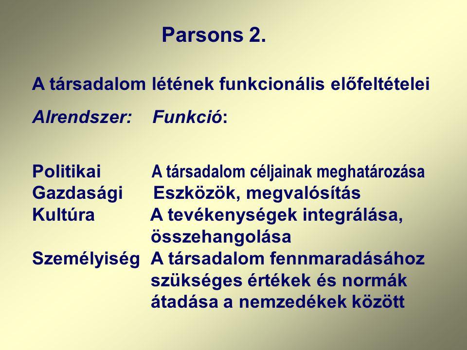 Parsons 2.