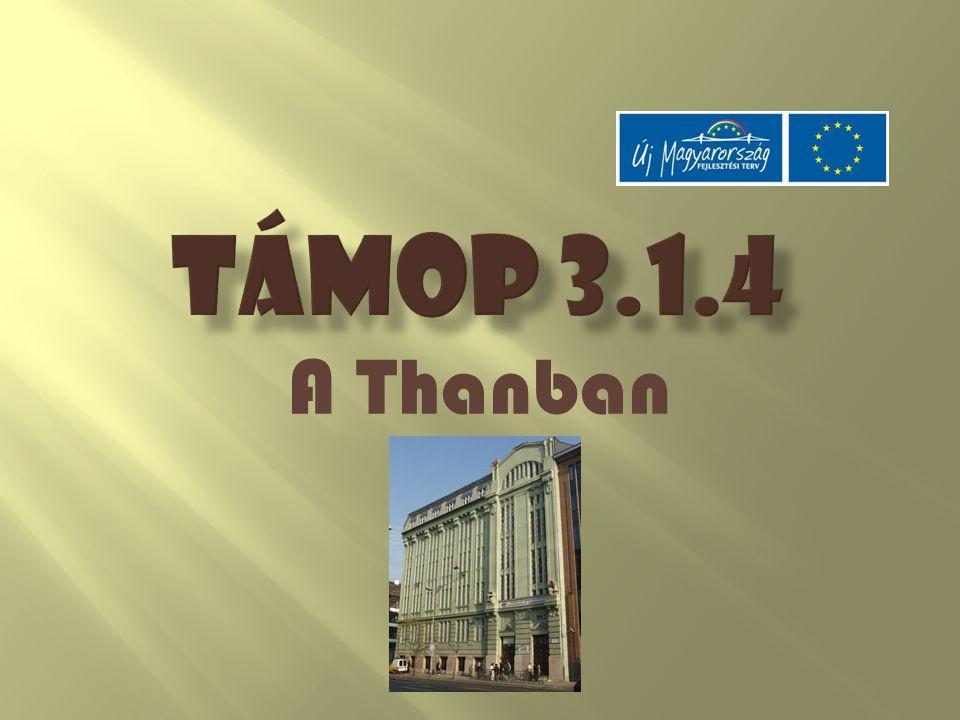A Thanban