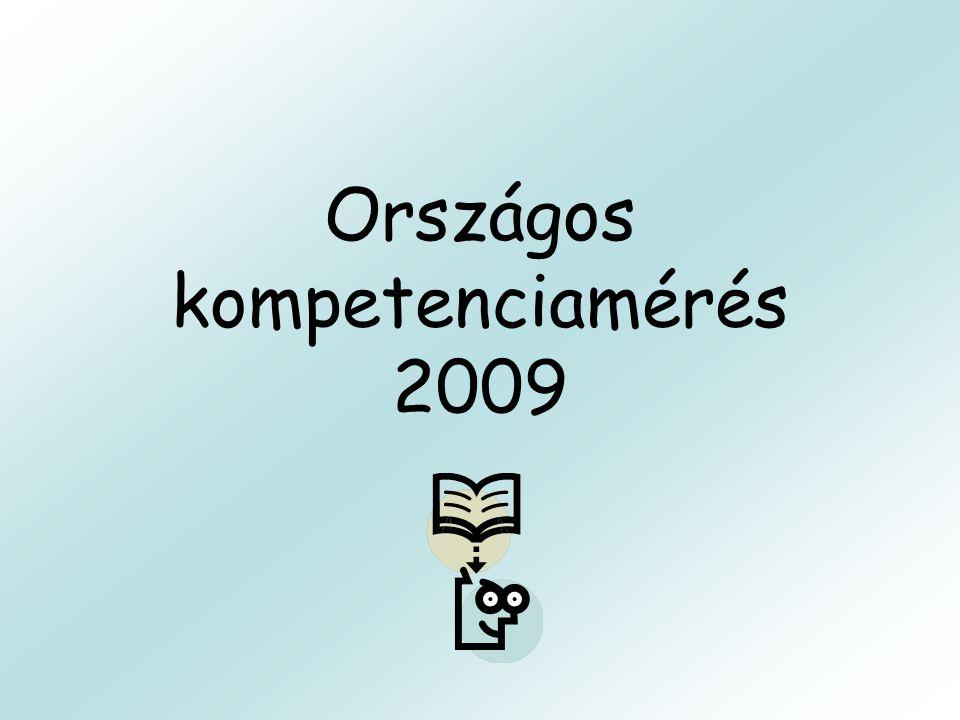 Szakiskola - Matematika A Fővárosi Önkormányzat iskolái közül – VÉGE: … 24.