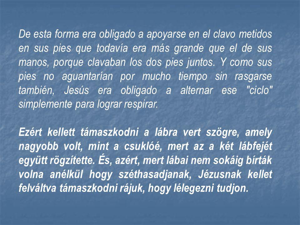 1.Simplemente ora por la persona que te envió este mensaje: Señor tu conoces bien la vida de.................