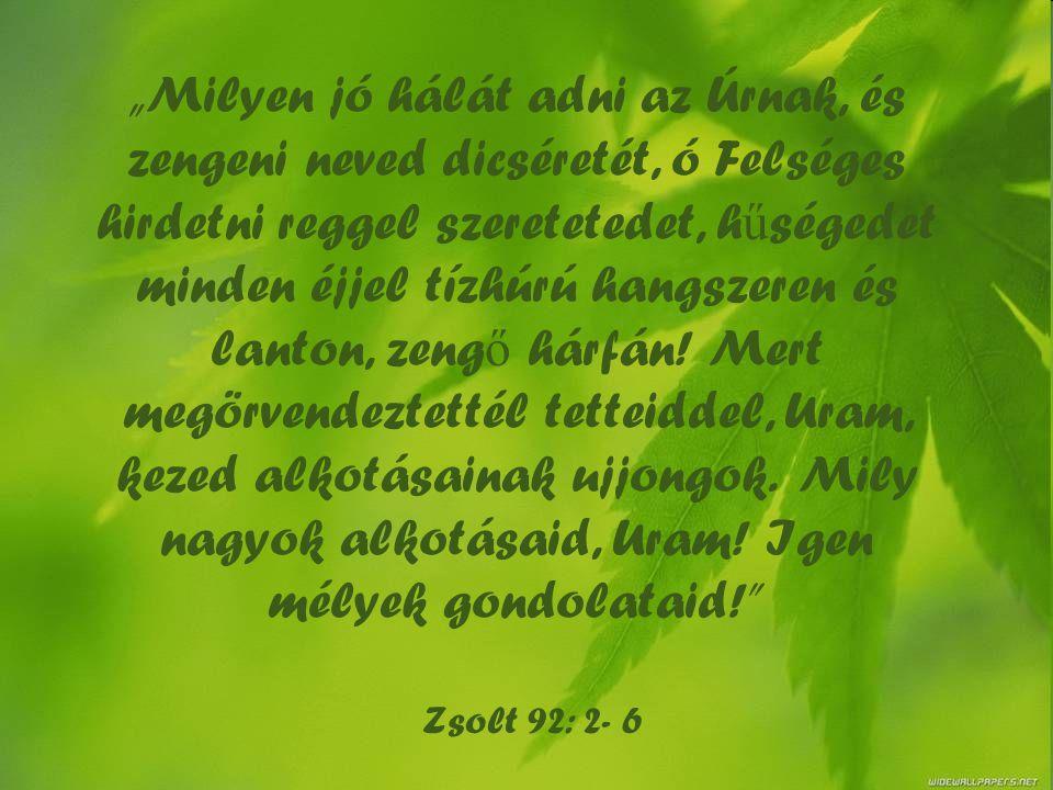 Nyári reggel Pecznyík Pál verse