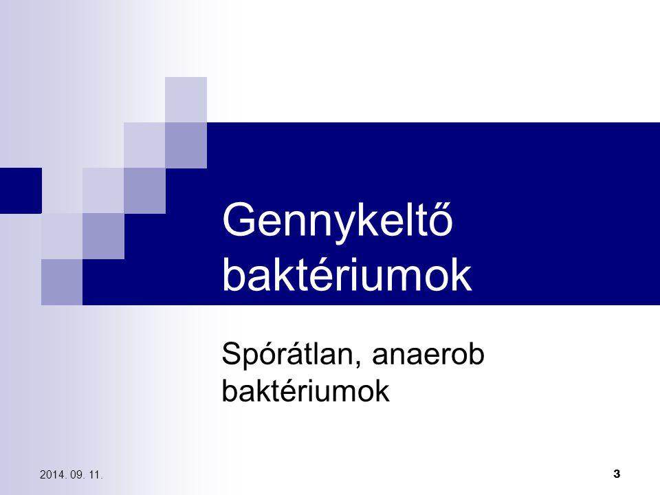74 2014.09. 11. Salmonella spp.