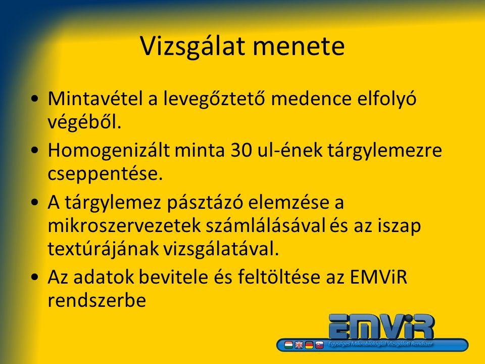 Források Írott EMViR Módszertani útmutató, Bp.