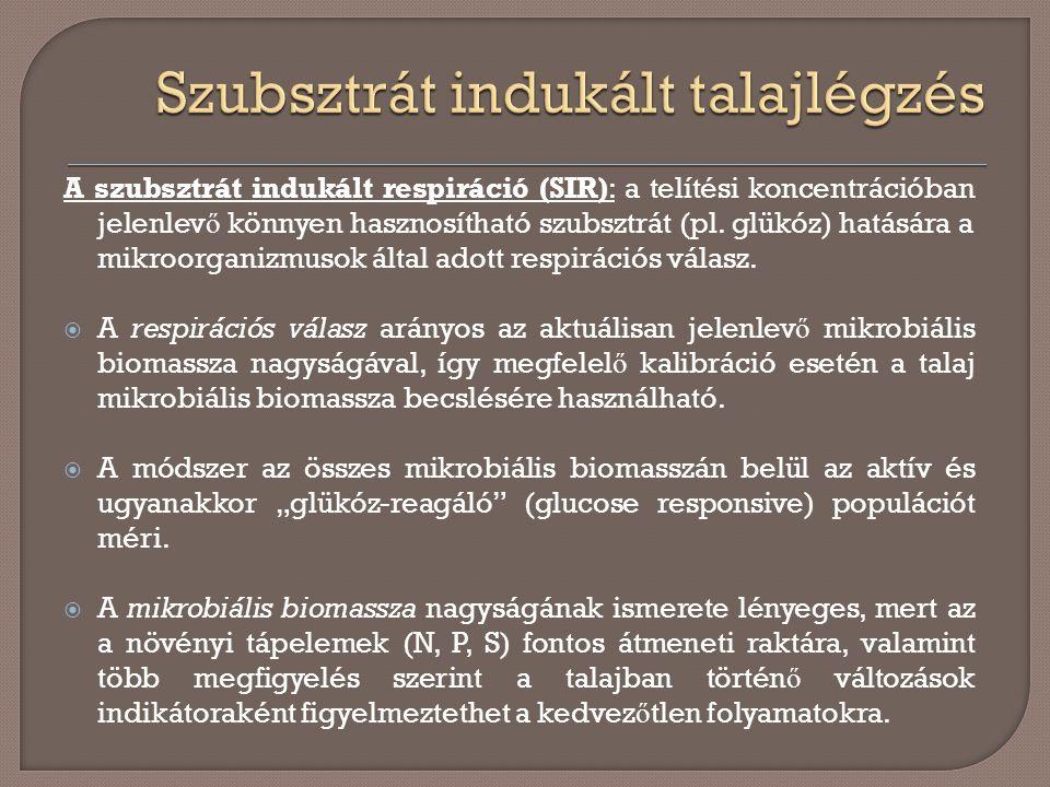 A szubsztrát (pl.