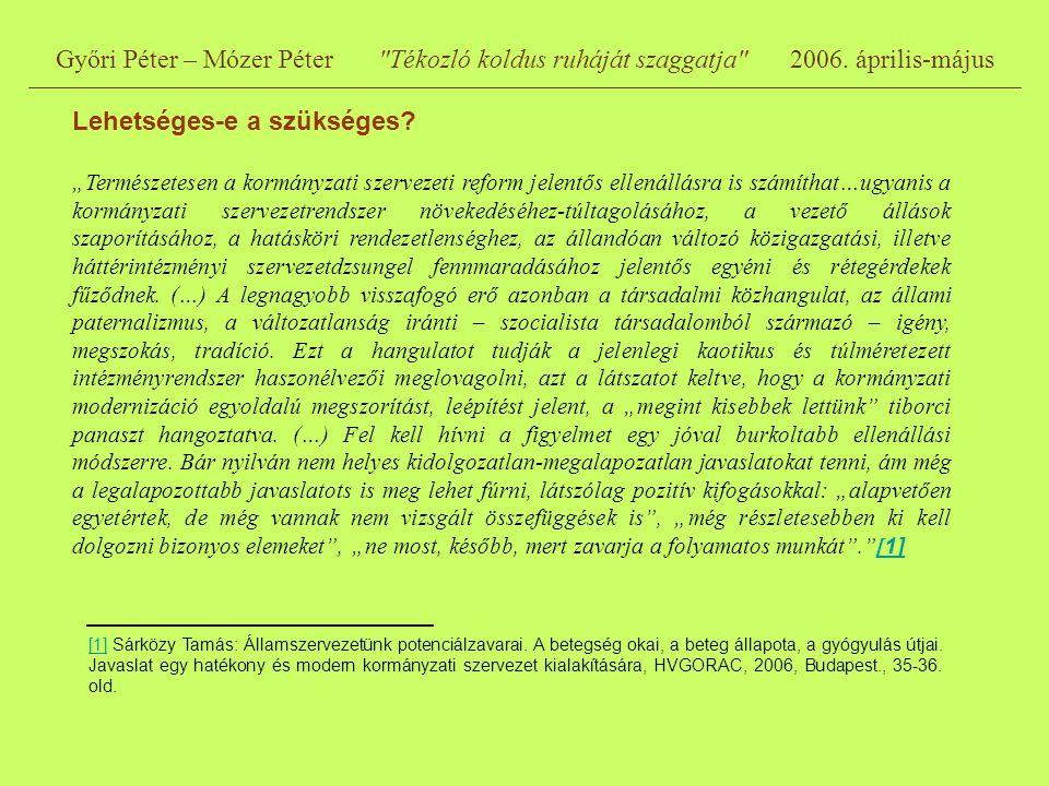 Győri Péter – Mózer Péter
