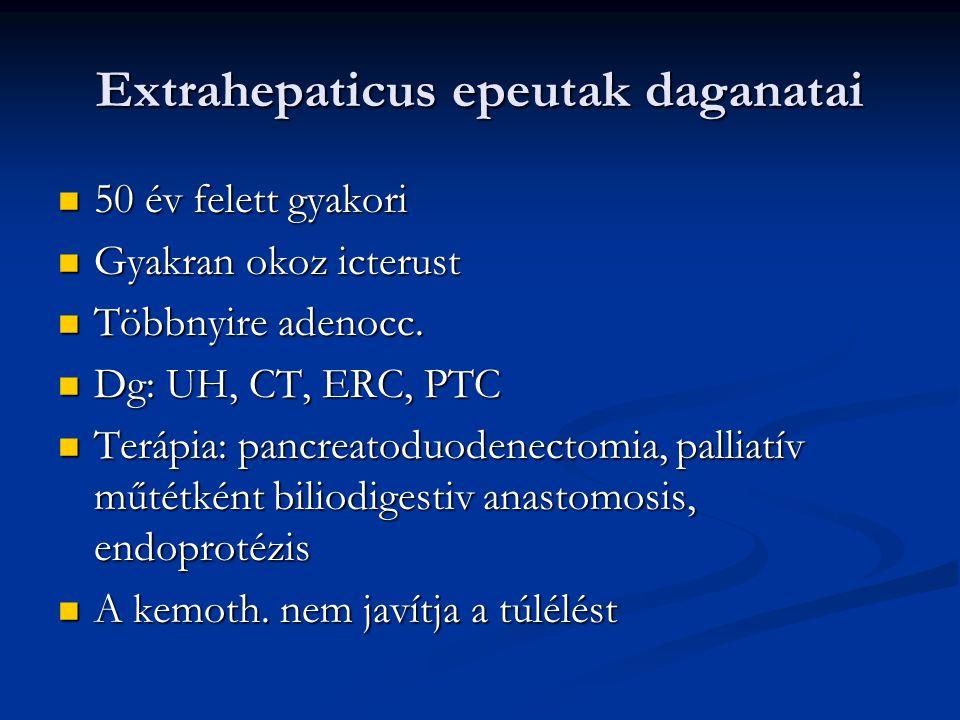 Bőrrákok Az összes rosszindulatú daganat 30%-a Az összes rosszindulatú daganat 30%-a Etiológia: napfény(UVB),kémiai carcinogének, HPV, Röntgensugárzás, dohányfüst, krónikus irritáció, idült bőrfekélyek, immunhiányos állapotok Etiológia: napfény(UVB),kémiai carcinogének, HPV, Röntgensugárzás, dohányfüst, krónikus irritáció, idült bőrfekélyek, immunhiányos állapotok