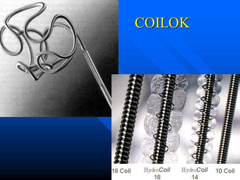 COILOK COILOK