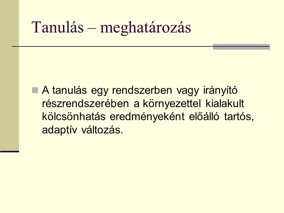 Információ tanítása bemutatás segítségével 1.Megismerni a tananyag szerkezetét, 2.