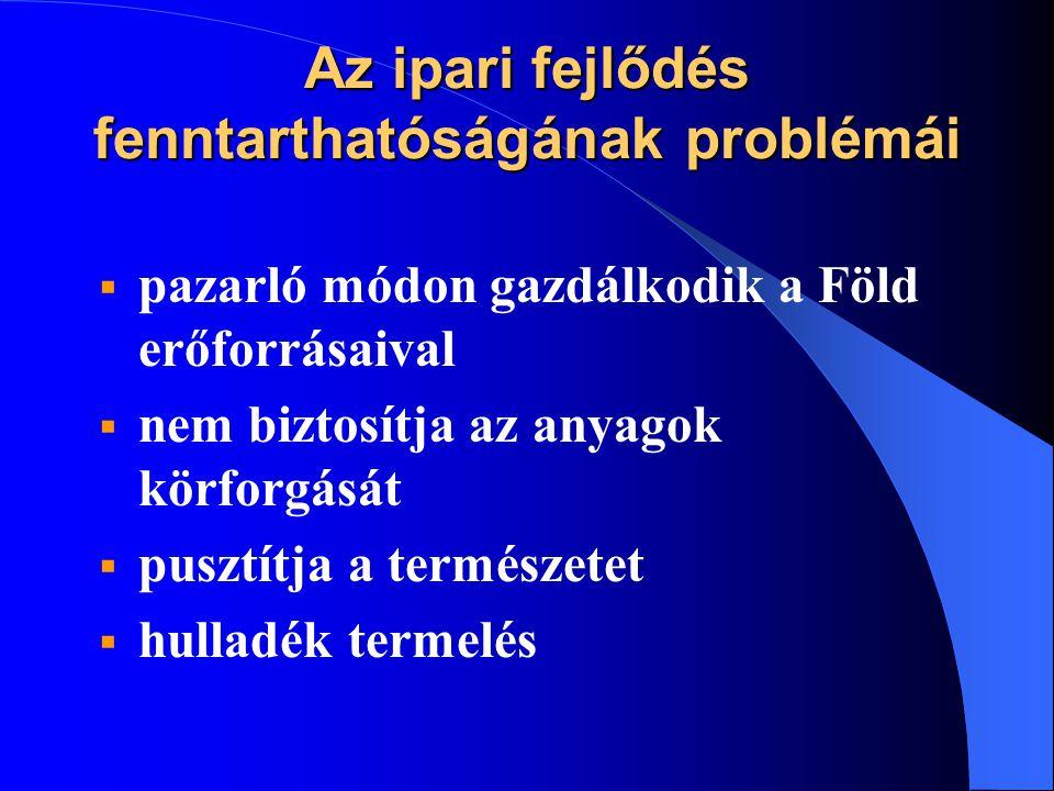Magyarország erdőgazdasági tájegységei 1.Nyugat Dunántúl4.Dunántúli középhegység Évi csapadék:750- mm Átl.