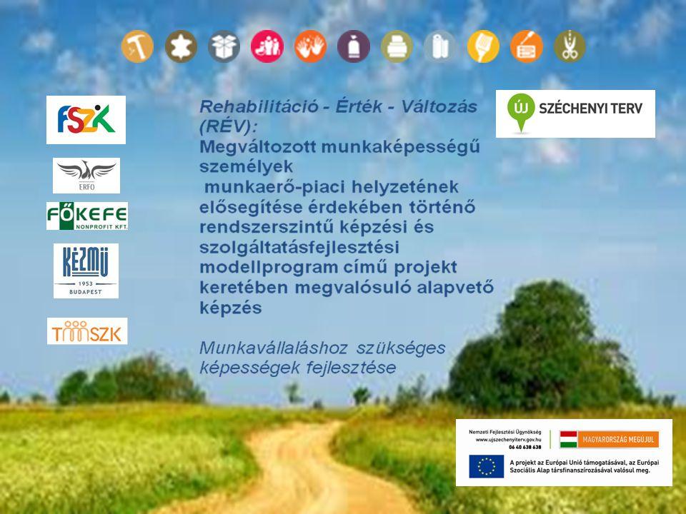 TÁMOP-5.3.8-11/A1-2012-0001