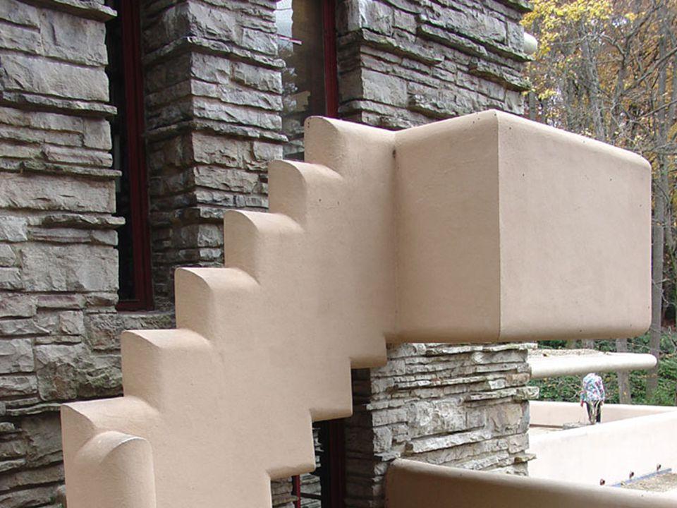 Elemekből készített burkolatok  Az elemekből készített fal- és pillérburkolatok beépítési helyük szerint lehetnek –külső és –belső burkolatok.
