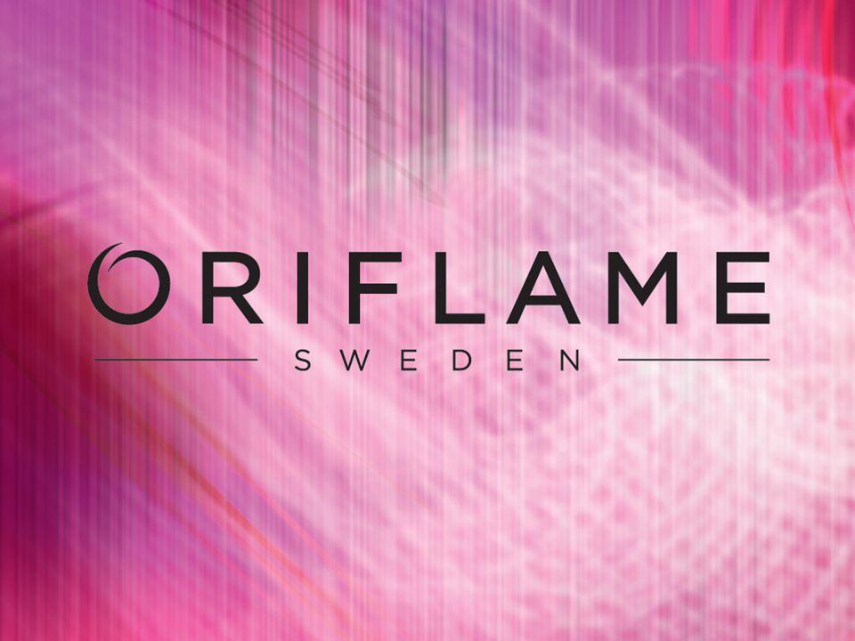 Az Oriflame bemutatja: Master Curl ívelt pillák szempillaspirál
