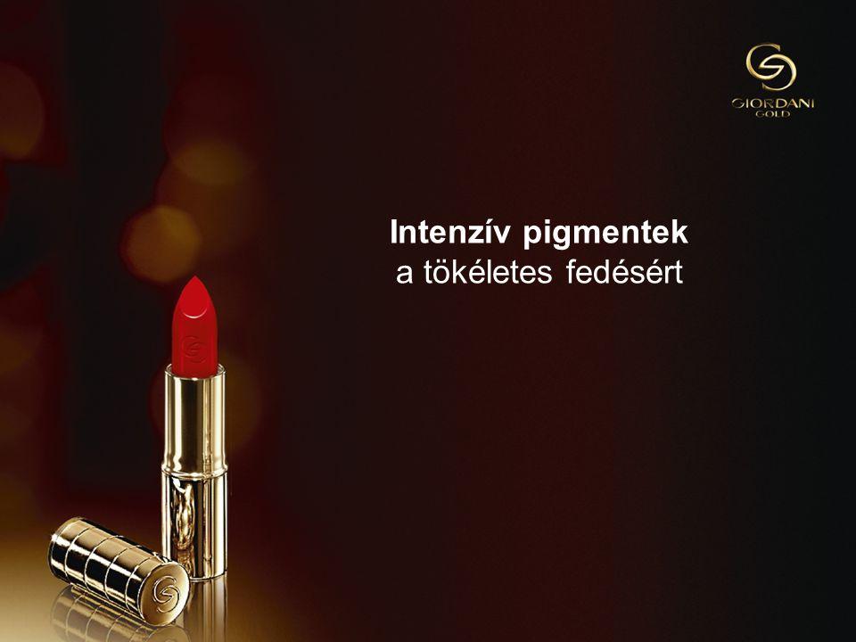 813/09/2014Copyright ©2013 by Oriflame Cosmetics SA Argánolajjal gazdagítva a leghíresebb anti-ageing előnyökkel