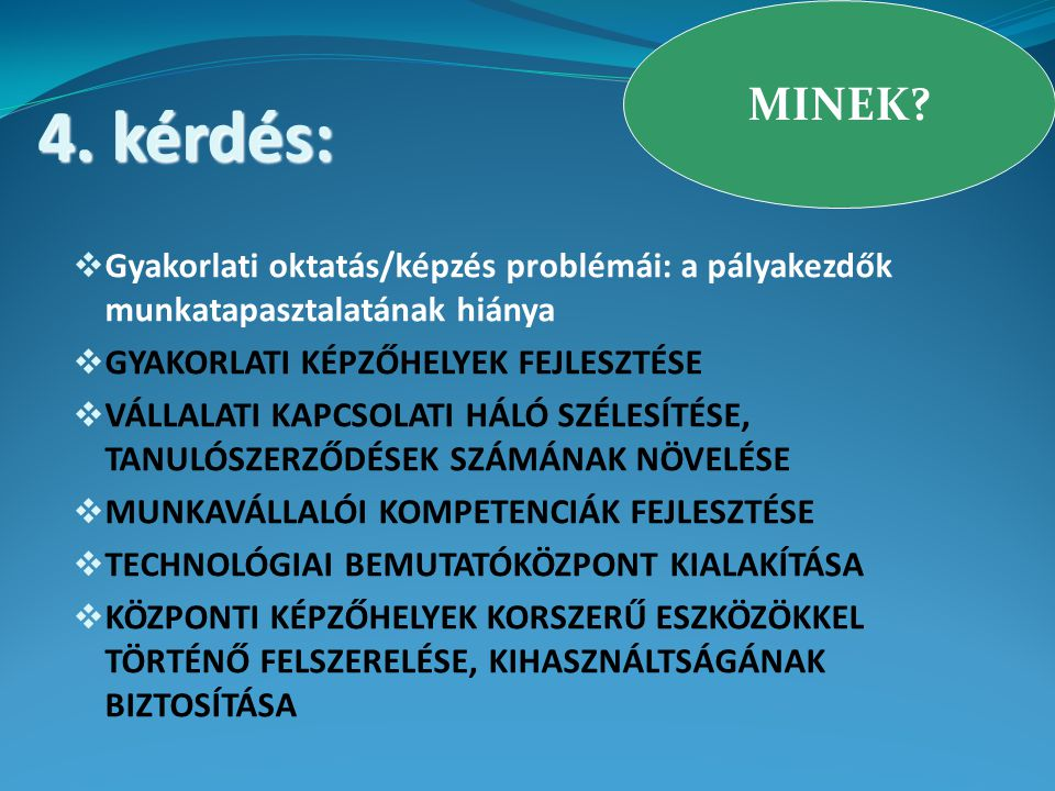MINEK. 4.