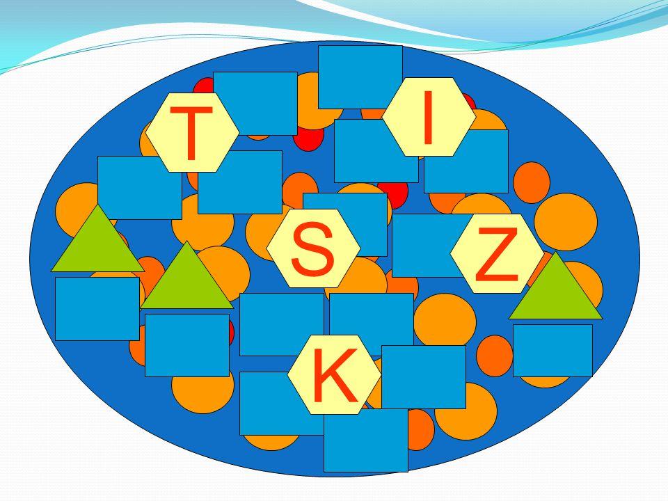 S Z T K I