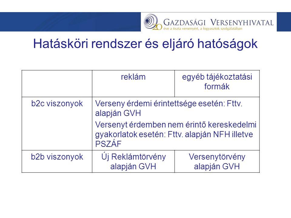 Csomagküldő szolgáltatás Vj-171/2006.