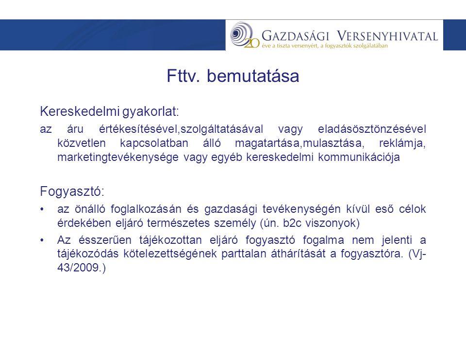 Time-share eljárások Vj-20/2007.Kereknap Kft., Holiday Club Hungary Kft.