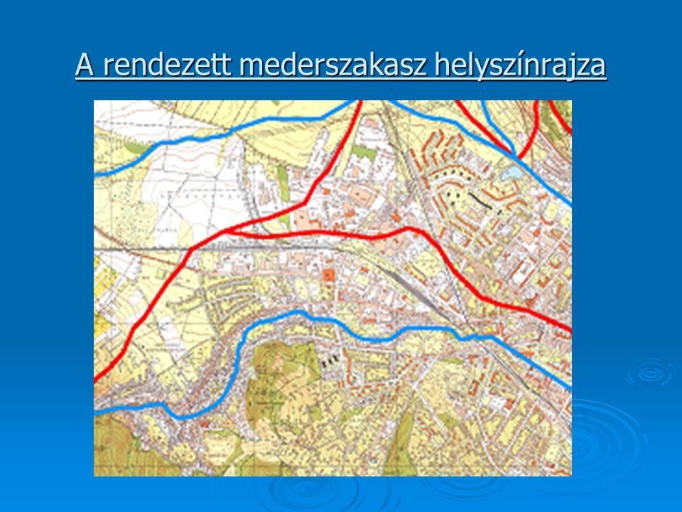 7./ Kivitelezés  Munkaterület átadás - átvétel : 2011.