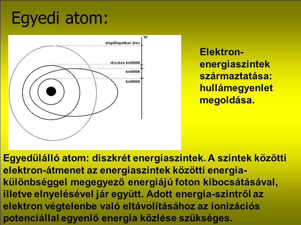 10 Kw Eurodish -Almeria Spain Optikai koncentráció