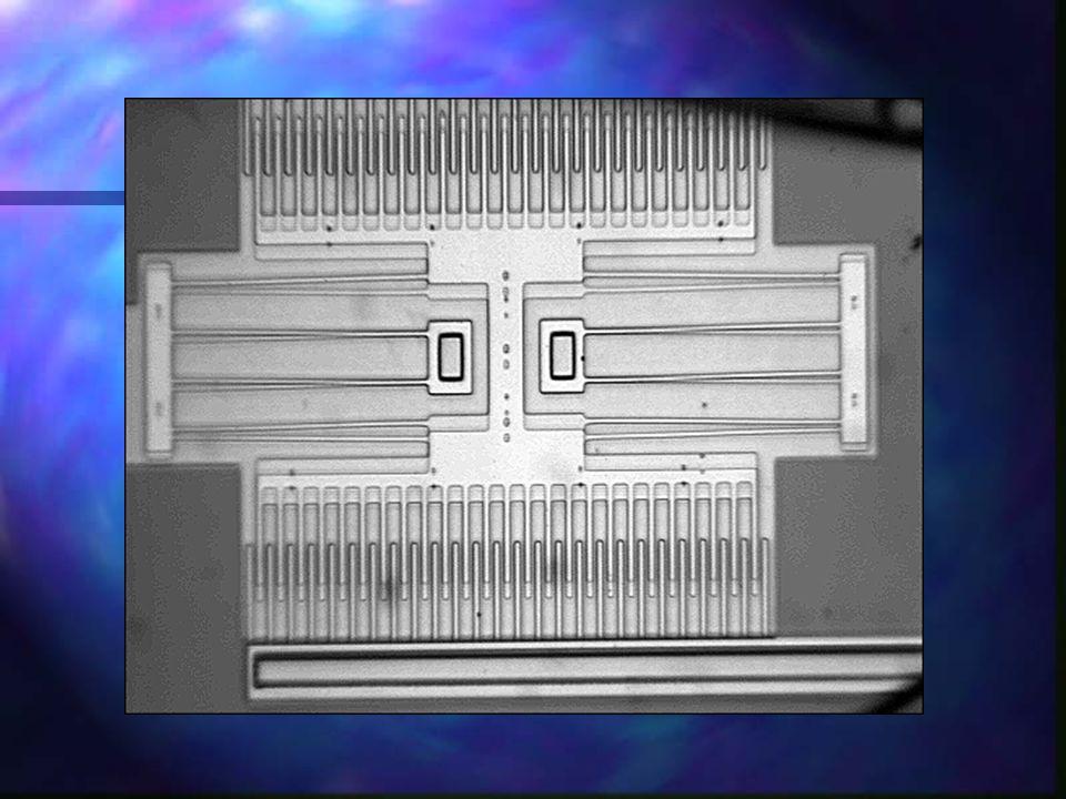 A rugóállandó megállapításának másik útja lehet a rezonancia frekvenciából való visszaszámolás.