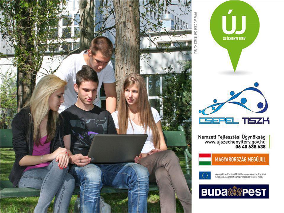 Tananyagfejlesztési munkacsoport Tevékenységünket 2010.