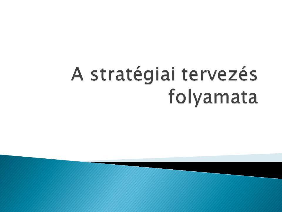  világos jövőkép megfogalmazása: az emberek félelmének, bizonytalanságának elkerüléséhez, az elkötelezettség erősítéséhez  a megfelelő szervezet megtervezése: a változtatási célok elérését támogató szervezet megtervezése magában foglalja a döntéshozatali rendszer és a hatáskörök esetleges átrendezését  csapatmunka: a változtatáshoz elengedhetetlen a munkatársak aktív, kreatív részvétele  átfogó megvalósítási terv készítése: az előre nem látható akadályok leküzdésére tervet kell készíteni, végiggondolva, hogy milyen ellenállásra számíthatunk a munkatársaktól, milyen segítséget ad a menedzsment ahhoz, hogy a változást pozitív élményként éljék meg a munkatársak stb.