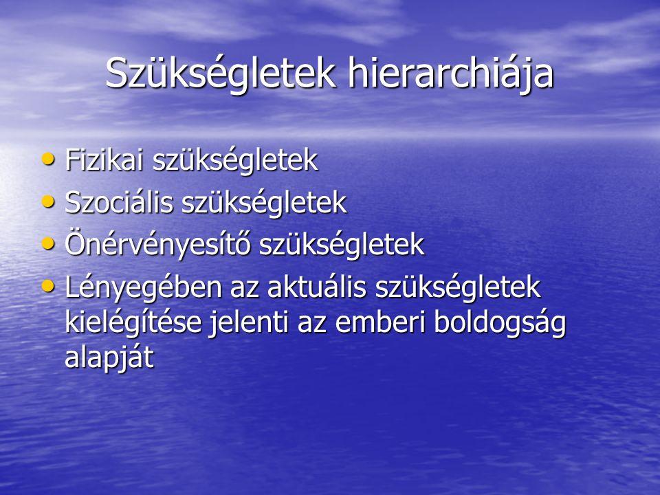 Eszköztár Az Irányítási Rendszer Az Irányítási Rendszer A GET 1994 óta előírja a Minőségirányítási Rendszer építési kötelezettséget A GET 1994 óta előírja a Minőségirányítási Rendszer építési kötelezettséget A MIR – t a Magyar Bányászati Hivatal műszaki – biztonsági szempontból felülvizsgálja és jóváhagyja A MIR – t a Magyar Bányászati Hivatal műszaki – biztonsági szempontból felülvizsgálja és jóváhagyja A MIR entrópia csökkentésre szolgál A MIR entrópia csökkentésre szolgál