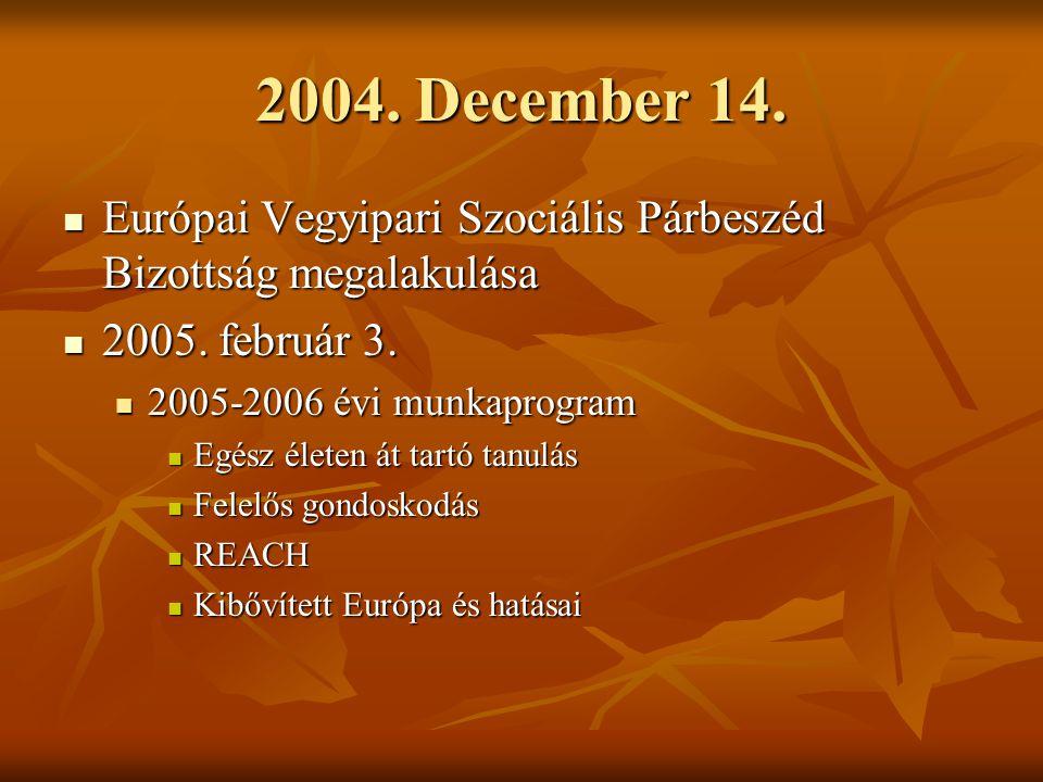 2004. December 14.