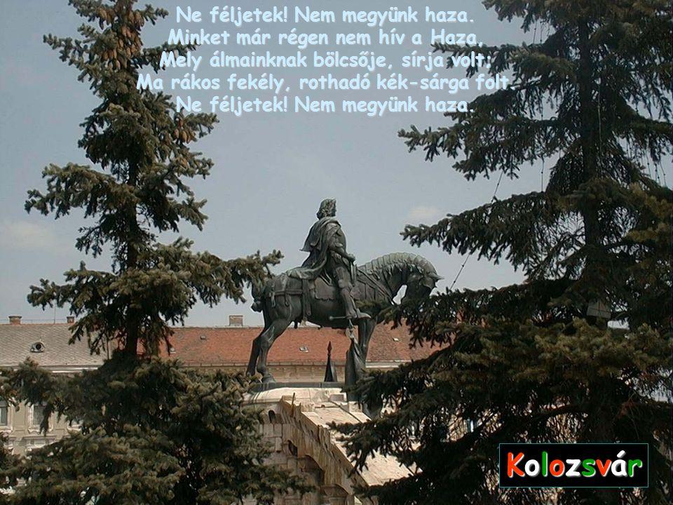 Magyarország feldarabolása 1920 június 4-én történt.