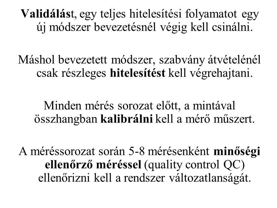 Illékony alifás halogenidek Főleg a diklór-metánt CH 2 Cl 2 - extrahálószer Tetraklór-metánt CCl 4 Triklór-etént - vegytisztítás 1,1,1-triklór-etánt CHCl 3 használja az ipar, ezen belül főleg gyógyszer-, a festék-, és a műanyagipar