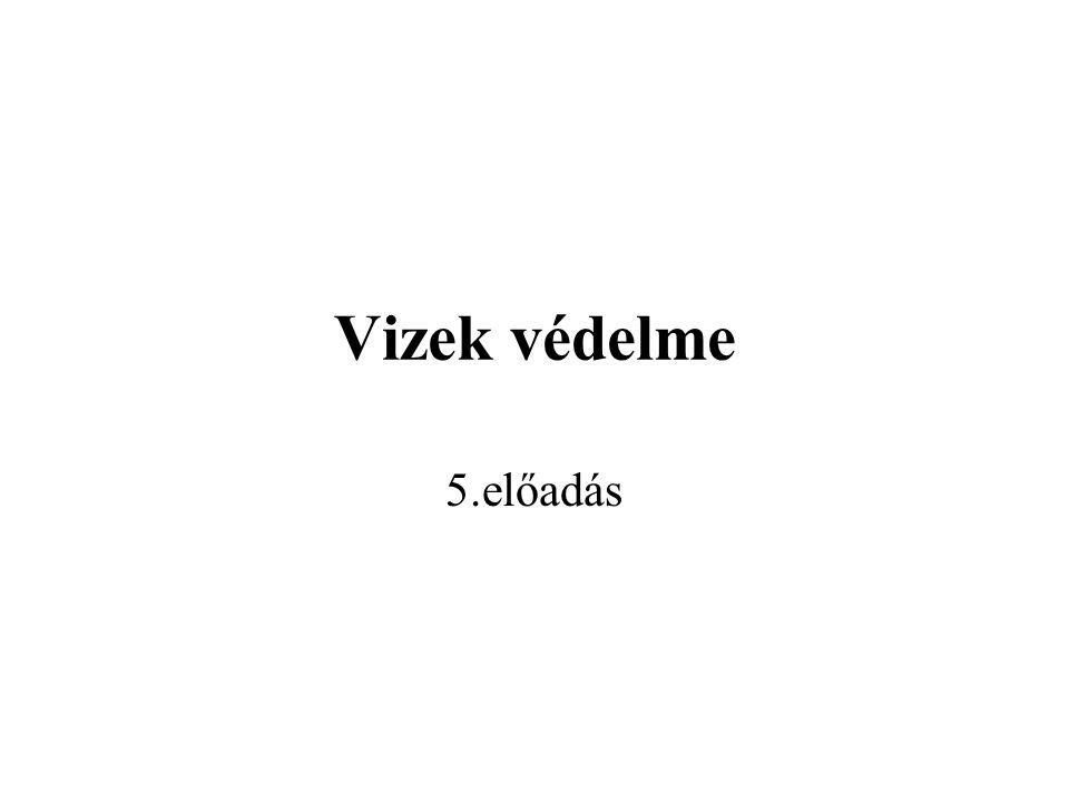 Forrás:http://www.vizugy.hu/ Duna vízállása 2013.02.12-2013.03.04 között