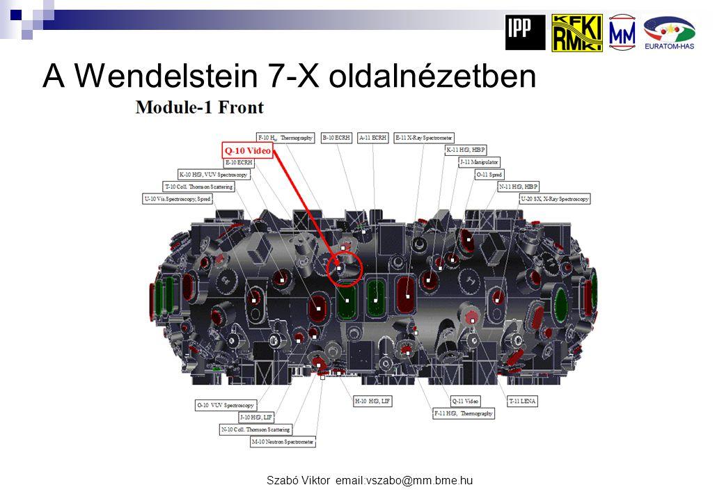 Szabó Viktor email:vszabo@mm.bme.hu Peremfeltételek a solid modellhez II.