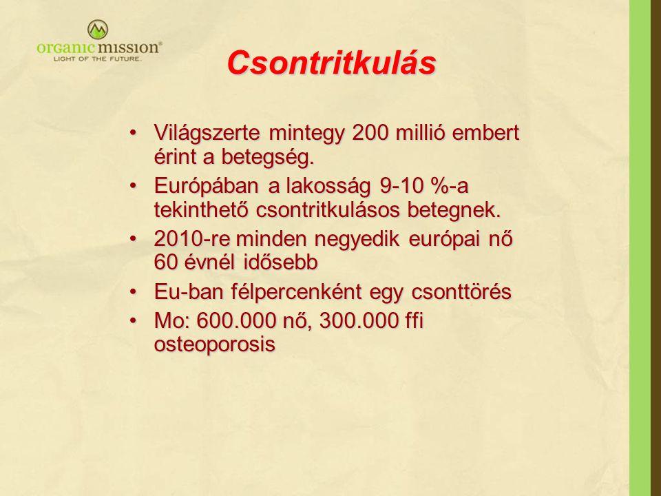 Hepatitis C gyakoriság Hepat.A,B,C,D,E,G, vírusok Hepat.