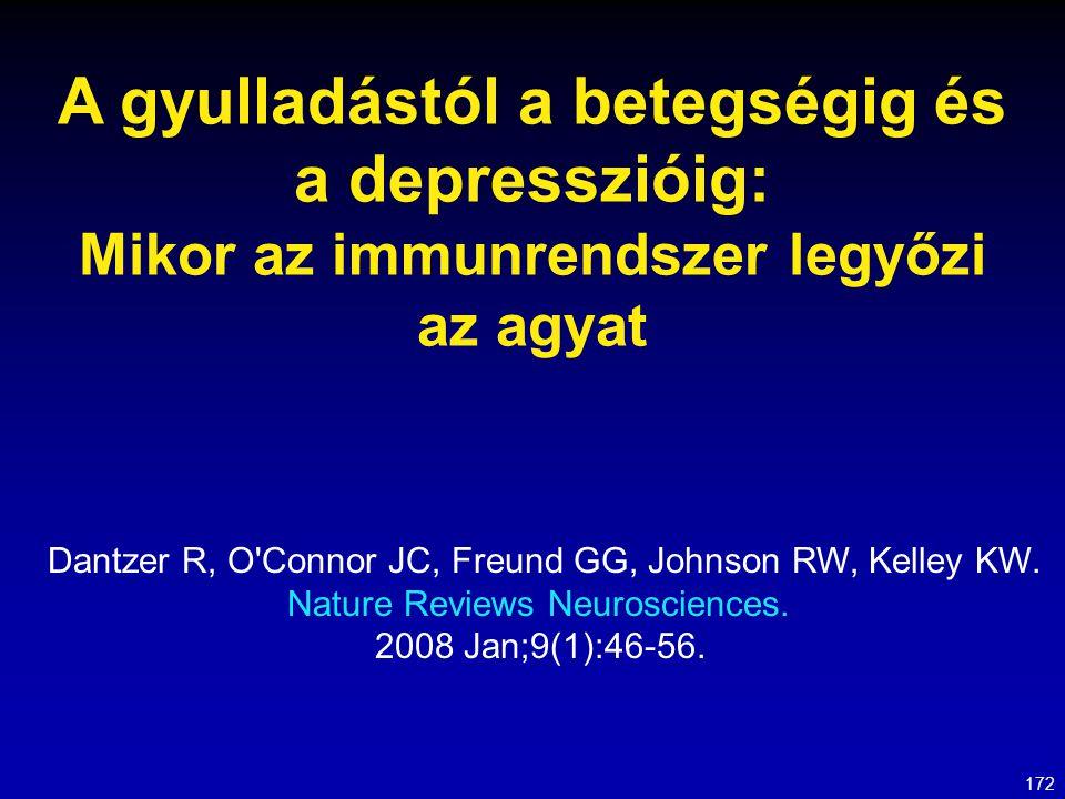 KontrollGemcitabin Zyflamend Zyflamend + Gemcitabin 0 7 16 22 29 Napok száma Az állatkísérlet eredményei