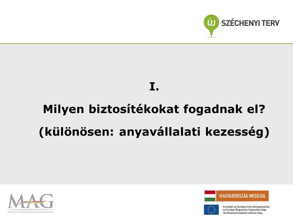 Szabályozási háttér, útmutató - 4/2011.(I.28. ) Korm.
