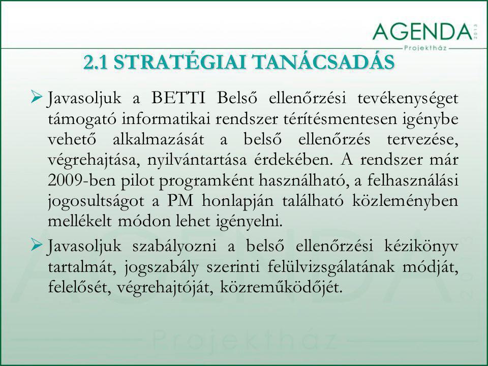 Jogszabályi hivatkozás Ellenőrzési nyomvonal 145/B.